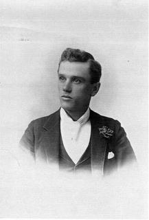 Samuel J Nanson