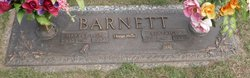 Harvey L. Barnett, Sr.