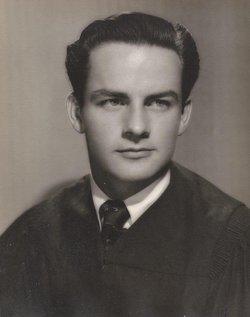 Ronald Eugene Baisley