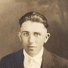 Irvin Joseph Temperly