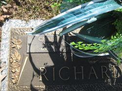 Charles R. Richardson