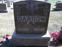 Robert Patrick Darrow