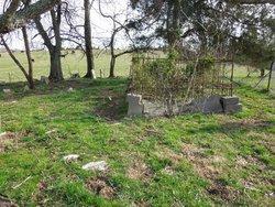 Owens-Claiborne Cemetery