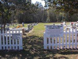 East Pittman Cemetery