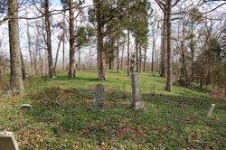 Tichenor Family Cemetery