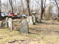 Valentine Cemetery