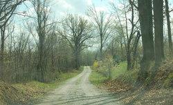 Hunter Cemetery