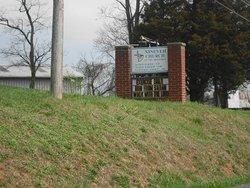 Ninevah Cemetery