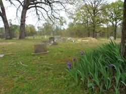 Mount Pera Cemetery