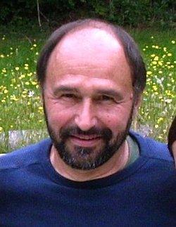 Paul Neis