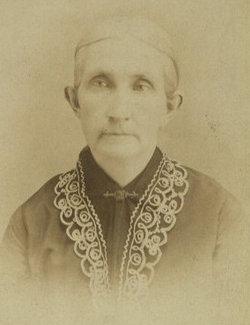 Adelia L <I>Harford</I> Ewers