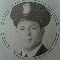 George Otis Baker