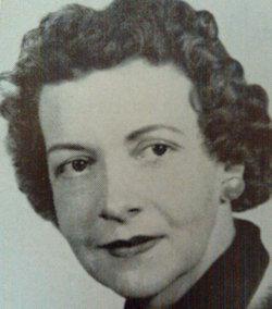 Madeleine H. Baker