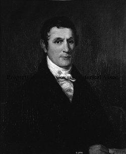 Judge Richard Elliott Parker