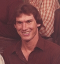 "Randall Craig ""Randy"" Scott"