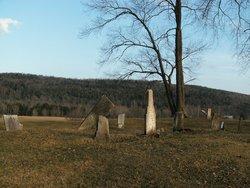 Whitmarsh Cemetery