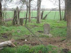 Collie Cemetery