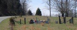 Alder Cemetery