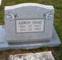 Adron Isaac