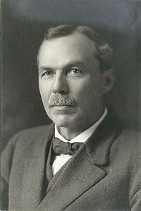 Jacob Piatt Dunn, Jr