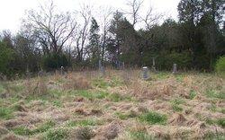 McEwen Cemetery
