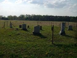 Menefee Cemetery