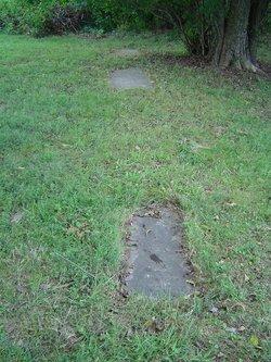 Brick House Graveyard