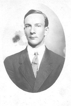 Louis Aloysius Lambert