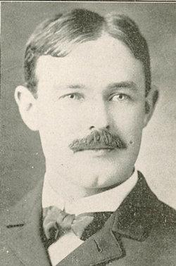 COL Byron Lakin Bargar