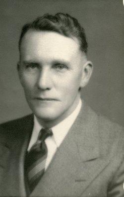 Charles Leland Sheppard