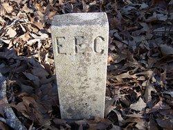 E. E. C.