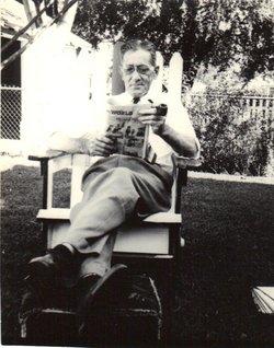James Henry Miller