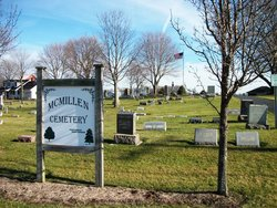 McMillen Cemetery