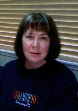 Denise Brown Biard Ercole