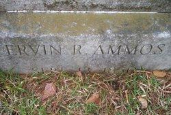 Ervin R. Ammons