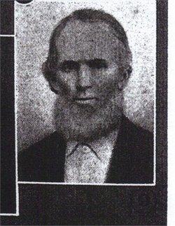 Capt Thomas Lea Willcox