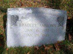 Bradley R. Ammons, Jr