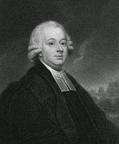 Dr Nevil Maskelyne