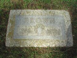 Barbara K. Brown
