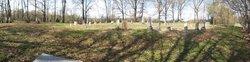 Hopson-Endicott Cemetery