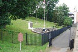 Mount Moor Cemetery