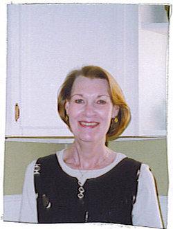 Carol Lynn White