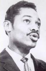 Earl Thomas Beal