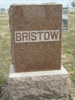 Jesse F Bristow