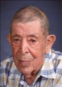 """Asuncion """"Johnny"""" Huerta"""