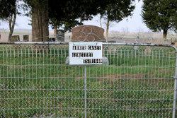 Abner Casey Cemetery