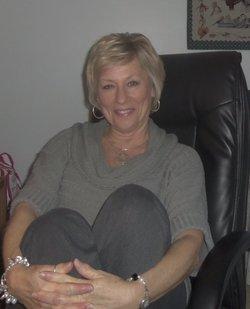 Cathy Greene