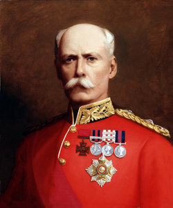Sir Henry Marshman Havelock-Allan