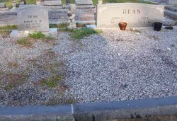 Lou Vida <I>Waaver</I> Dean