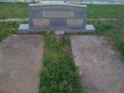 John Michael Browning